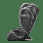 Стол за кола Cybex Solution S-fix